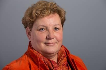 Brigit Gijsbers