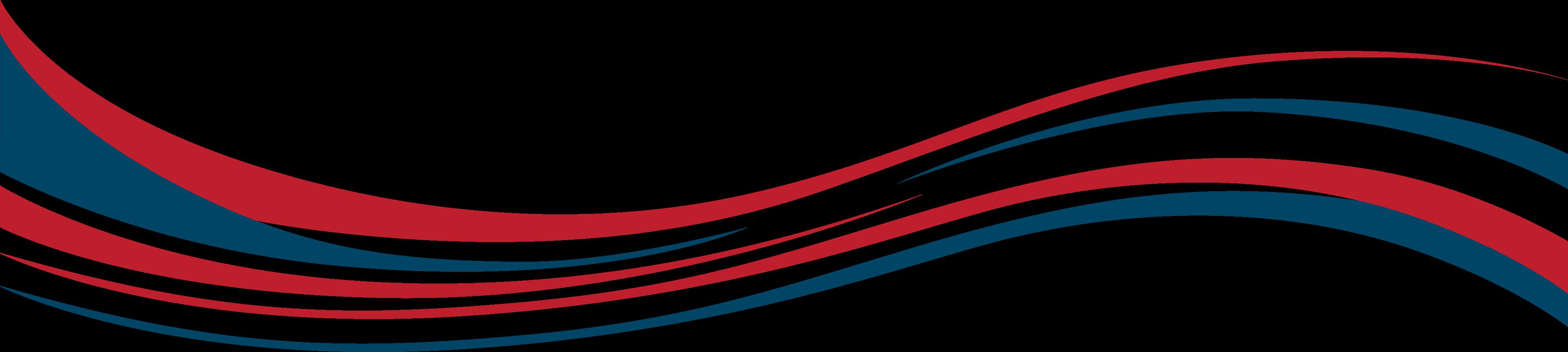 IALA Congres footer vorm