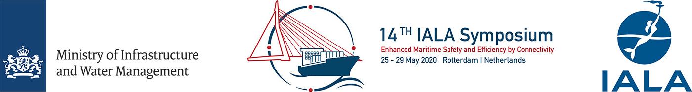 IALA Symposium 2021